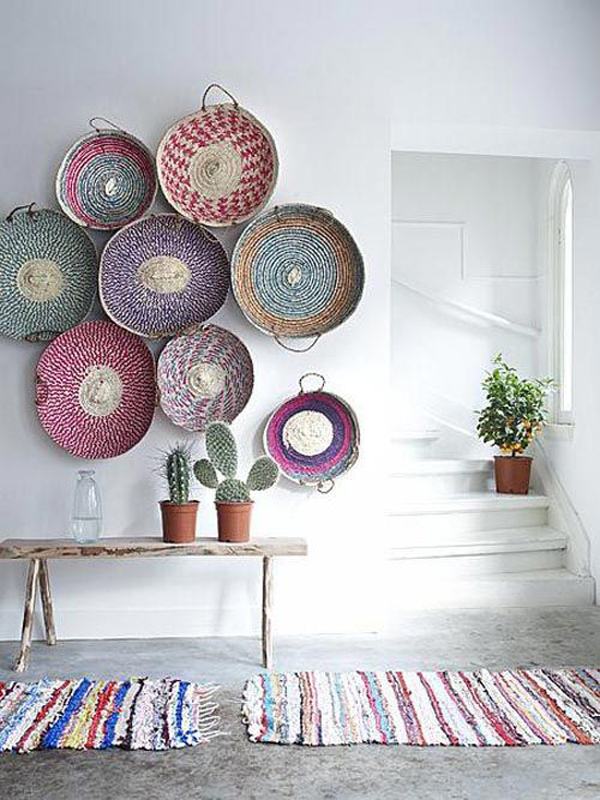 mediterranean-decor-with-wall-art-decor