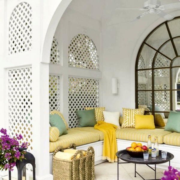 22 Beautiful Mediterranean Style For Your Home Decor Home Design And