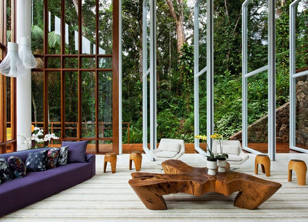 Smart Living Furniture Outdoor Lesternsumitra Com