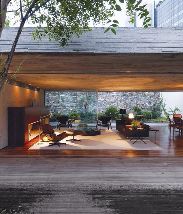Open-concept-living-room-design