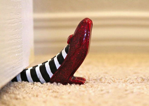 Superieur Here Are 22 Best Door Stop Ideas That You Can Use For Your Accessories  Next, Letu0027s Check It Out!