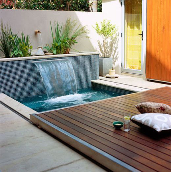 wood-sliding-deck-for-your-pools Raised Garden Small Home Office Furniture on small home office organizing, small home office decorating ideas for men, home desk furniture, small home office layout, small home office before and after, small home office staging, small black furniture, small furniture shop, small home lighting, small home office sports, small home office book shelf, small home office photography, small white furniture, small home office buildings, small home office craft room, small media furniture, small home office industrial, small home signs, small home office interior, best interior furniture,