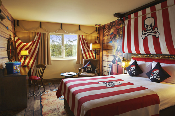 ... Kids Bedroom Ideas With Pirate Theme That We Are Considering For Our  Kids Room Later, Get Ready To Go Adventure With Your Kid And Are You Ready  To Sail?