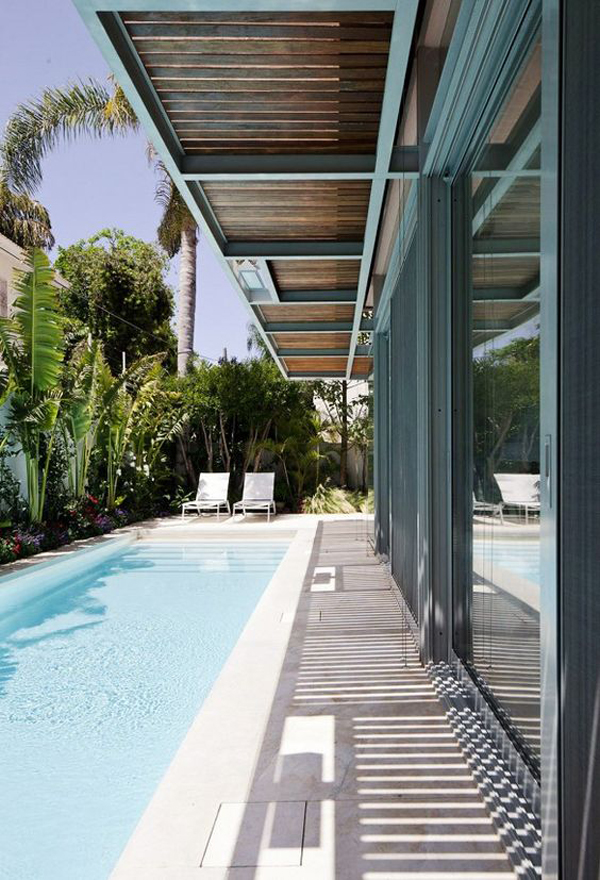 Superior You Might Also Like.. Outdoor Swimming Pool Design ...  Narrow Pool Designs