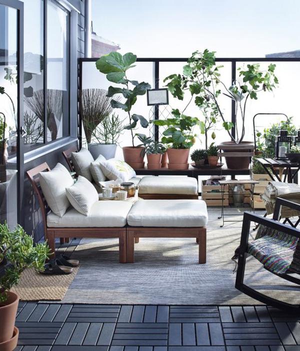 10 Best Ikea Ideas For Just Relax Homemydesign