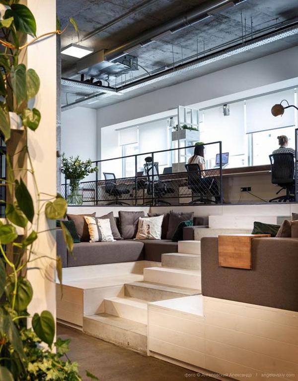 modern office lounge furniture. Modern Office Lounge Furniture I