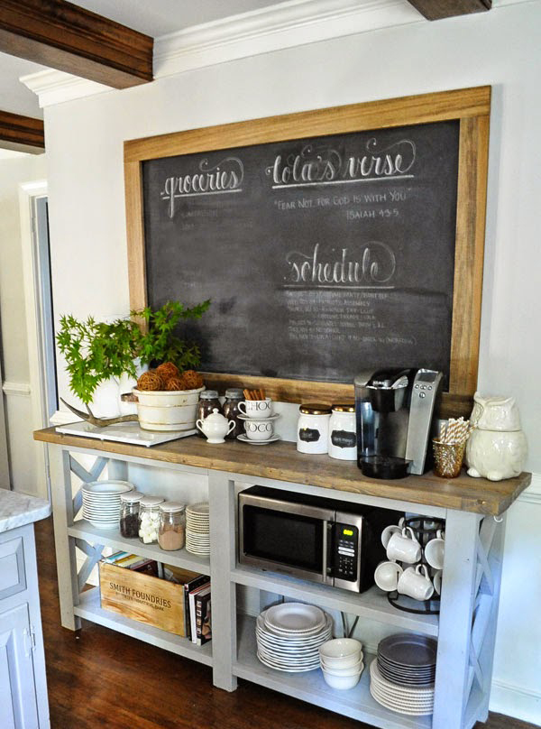 coffee-station-ideas-with-kitchen-storage | Home Design And ... on coffee house kitchen design ideas, kitchen fridge ideas, kitchen coffee center ideas, kitchen decor coffee house, coffee themed kitchen ideas, coffee bar ideas, kitchen wine station, kitchen couch ideas, kitchen buffet ideas, kitchen bookshelf ideas, kitchen baking station, kitchen library ideas, kitchen beverage station, martha stewart kitchen ideas, country living 500 kitchen ideas, great kitchen ideas, kitchen bathroom ideas, kitchen designs country living, coffee break set up ideas, kitchen cabinets,