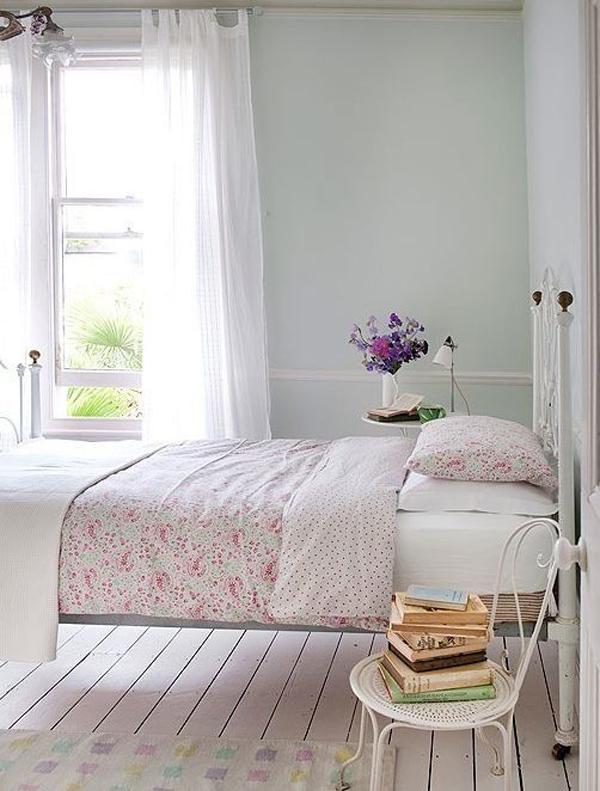 Dorm Room Ideas For Girls Theme