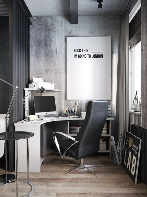 home office work office design. Contemporary Design Are You A Man Working At Home Or Include People Who Like To Bring Office  Work Do Then Need Home Design For Everything Intended Home Office Work Design T