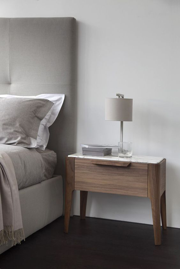 So Whatever Your Choice, I Believe The Bedside Lamp Gallery Below Will  Inspire. Letu0027s Check!