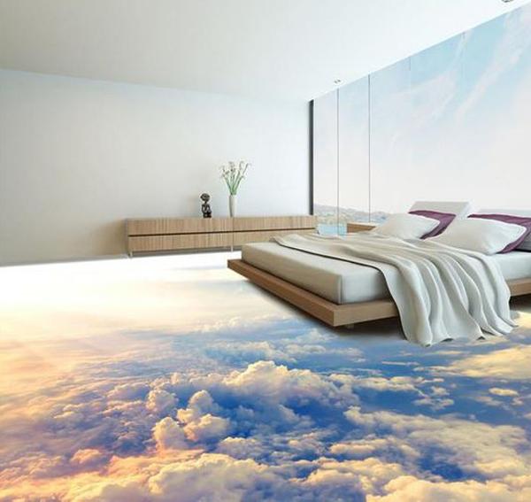 Cool 3D Floorshome Design And Interior Home Design And Interior Download Free Architecture Designs Grimeyleaguecom