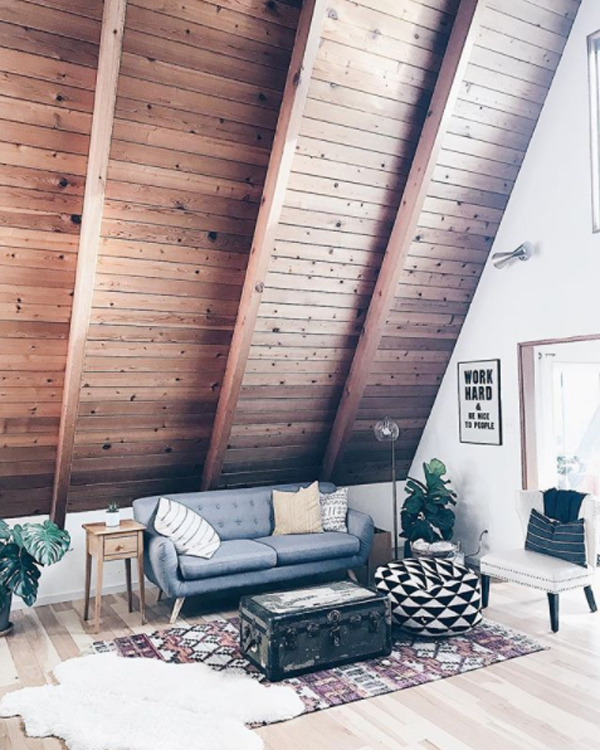 A Frame Home Interiors a frame home interiors impressive interior design custom timber homes 12 Although The House Looks Very Nice And Warm But Only Had A Very Small Kitchen Area So Do Not Be Surprised If The Kitchen Is The First Thing They Want To