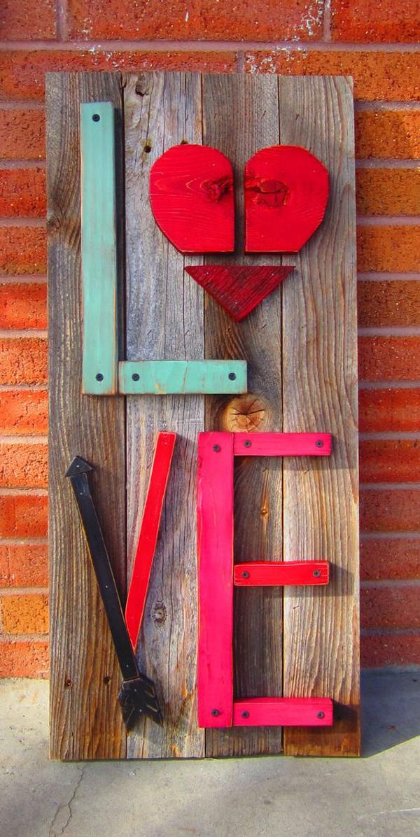 Diy Craft Room Signs