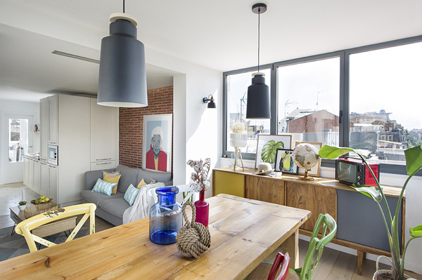 Indoor Plants Decor Ideas Home Design And Interior