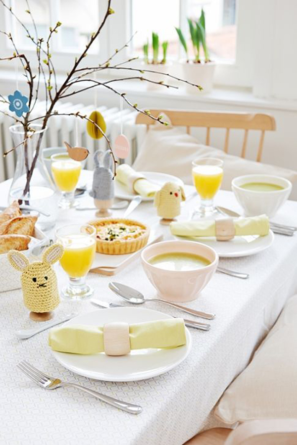 super-cute-easter-table-centerpieces-ideas