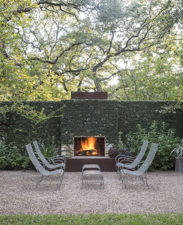 We All Love The Pleasant Outdoor Atmosphere Especially As The Weather Gets  Warmer, I Think Thatu0027s The Best Time To Start Spending More Time Outdoors  With ...