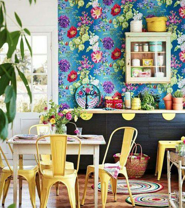 nature-flower-wallpaper-kitchen-backsplash-ideas | Home Design And on old country kitchen ideas, beadboard kitchen ideas, wallpaper ideas for kitchen, wallpaper in kitchen, pink kitchen decorating ideas, wallpaper kitchen backsplashes, kitchen floor tile ideas, chicken kitchen ideas, kitchen wallpaper border ideas, painted kitchen cabinet ideas, wallpaper for kitchens wallcoverings, small kitchen ideas, wallpaper master bedroom ideas, wallpaper for small kitchen, kitchen color ideas, wallpaper kitchen cabinets, kitchen wall ideas, contemporary kitchen wallpaper ideas, wallpaper kitchen decor, kitchen backdrop ideas,