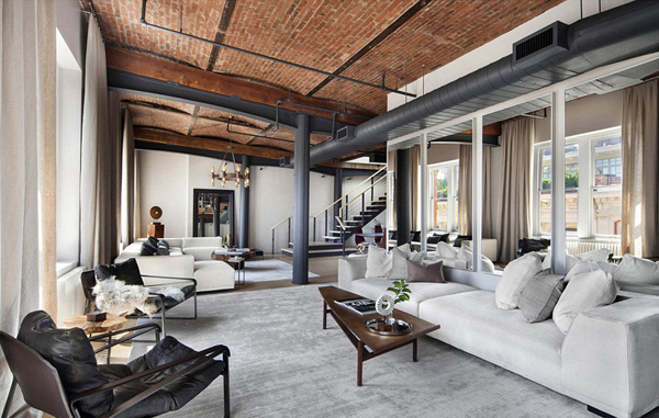 Zayn Malik New Bachelor Pad Worth It $ 10.7 Million | Home Design ...