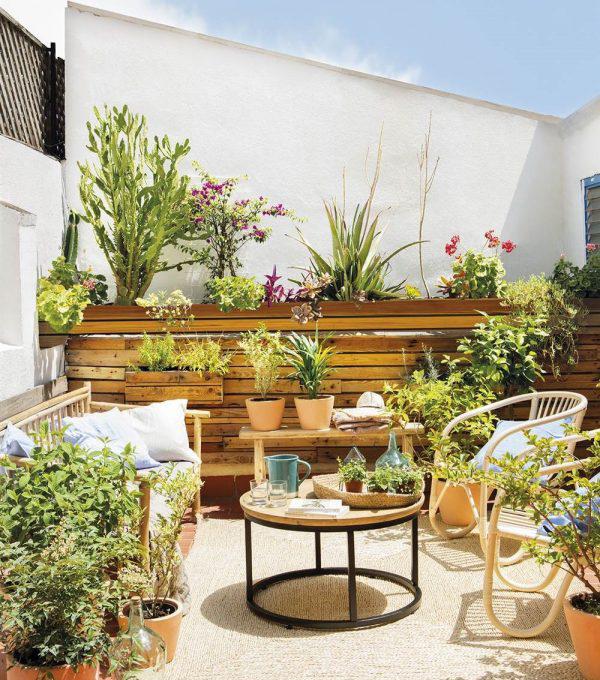 simple outdoor patio ideas. Simple Outdoor Patio Ideas N