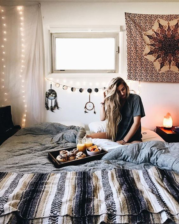 The Dorm Rooms Are Usually Tends To Narrow Dark And Difficult Set Up This Umption Was Not One For Staying There Is Dominated By A Student Or