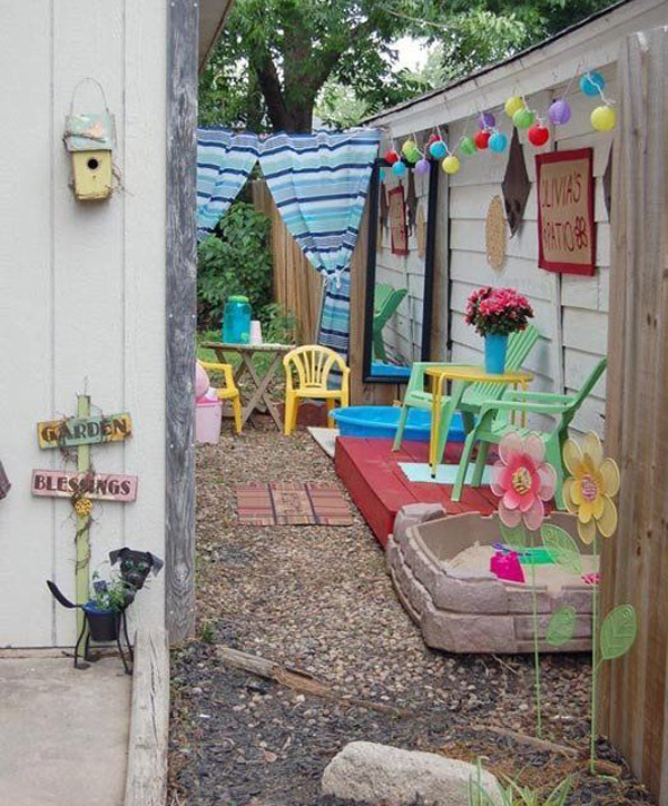 Diy-friendly-backyard-kids-garden