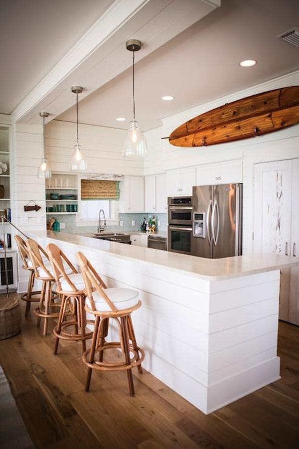 modern-beach-kitchen-decor