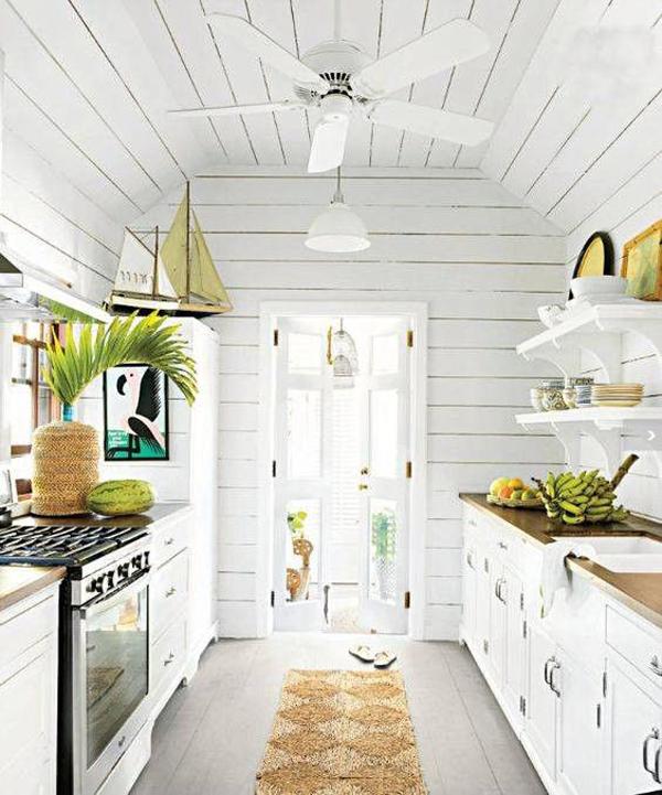 small-white-coastal-kitchen-design