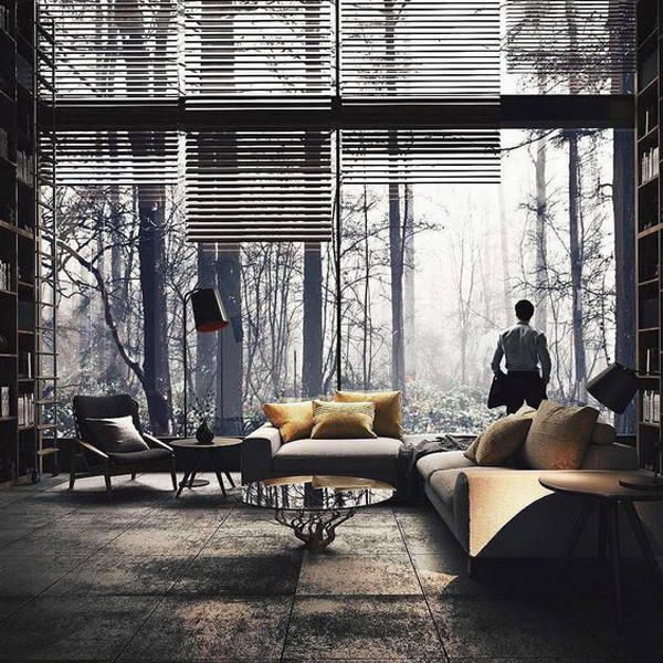 Best 25 Most Wanted Male Living Space Ideas Home Design And Interior