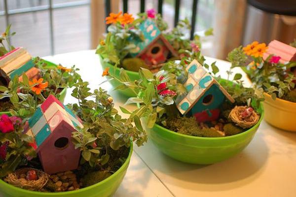kids-fairy-garden-ideas