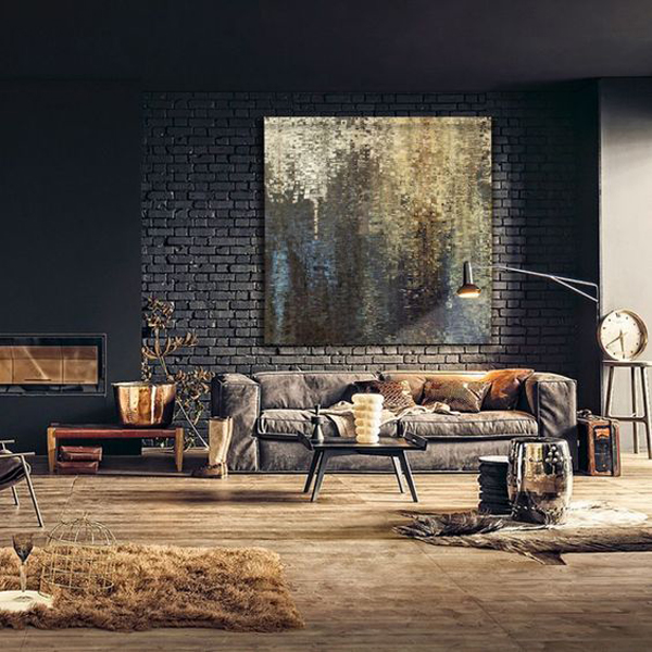 urban-man-style-living-room-decor