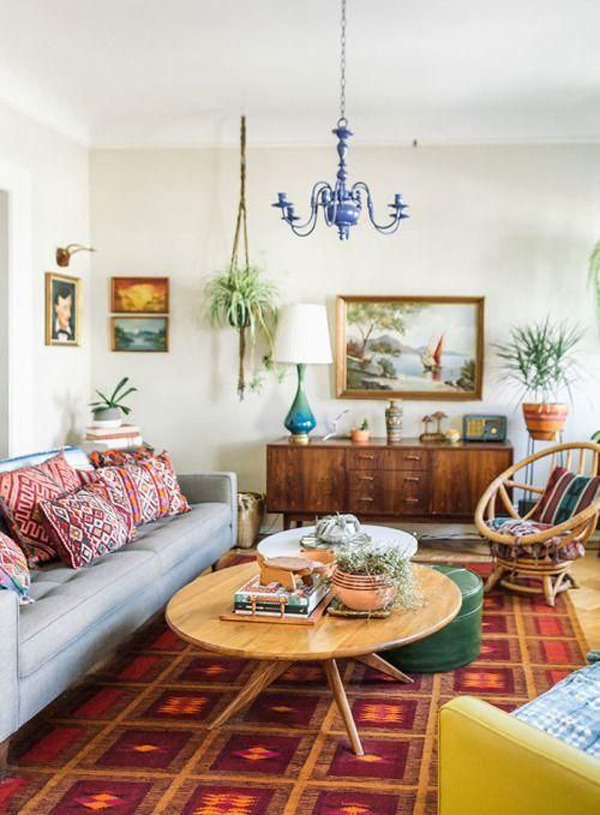 Awesome Indian Living Room Decor Ideas Homemydesign
