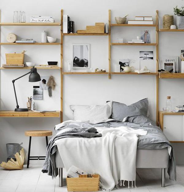 ikea-svalnas-headboard-bedroom-ideas