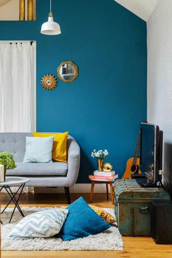 Top 35 Indian Living Room Designs With Various Cultures Homemydesign