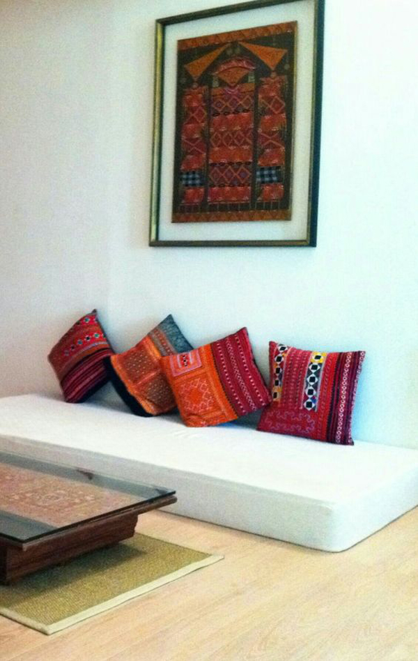 Top 35 Indian Living Room Designs with Various Cultures ...