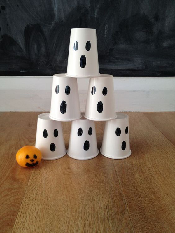 35 fun halloween games to celebrate with kids home design and interior