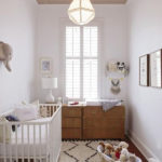Gallery Of 22 Cute Nursery Rug Ideas To Secure Your Babies