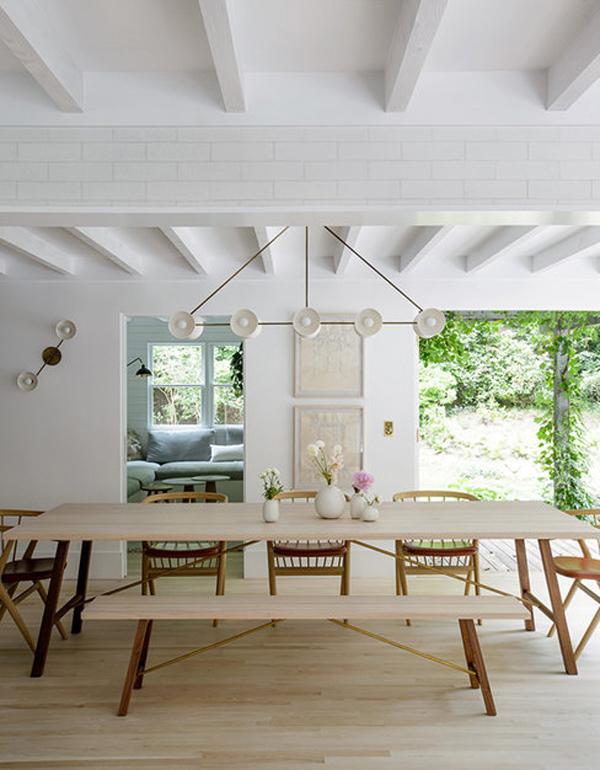Trend 2018 And 2018 Minimalist Living Room 300×196.jpg
