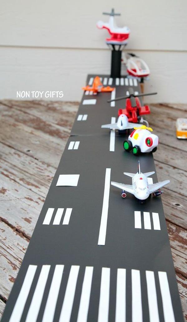 35 Easy Diy Cardboard Crafts For Kids Toys Homemydesign