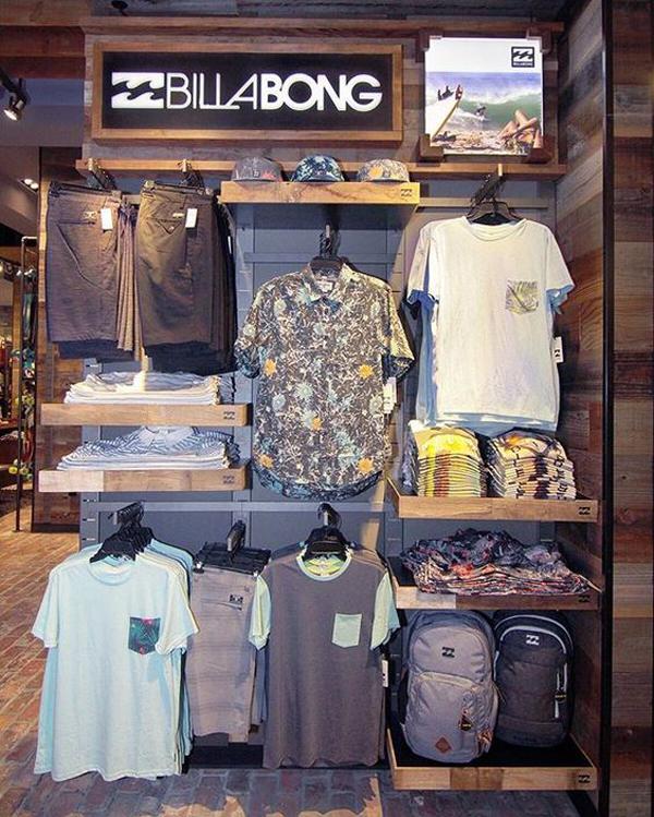 0a7e18665e 20 Clothing Store Display Ideas For Teen Shop er – OBSiGeN