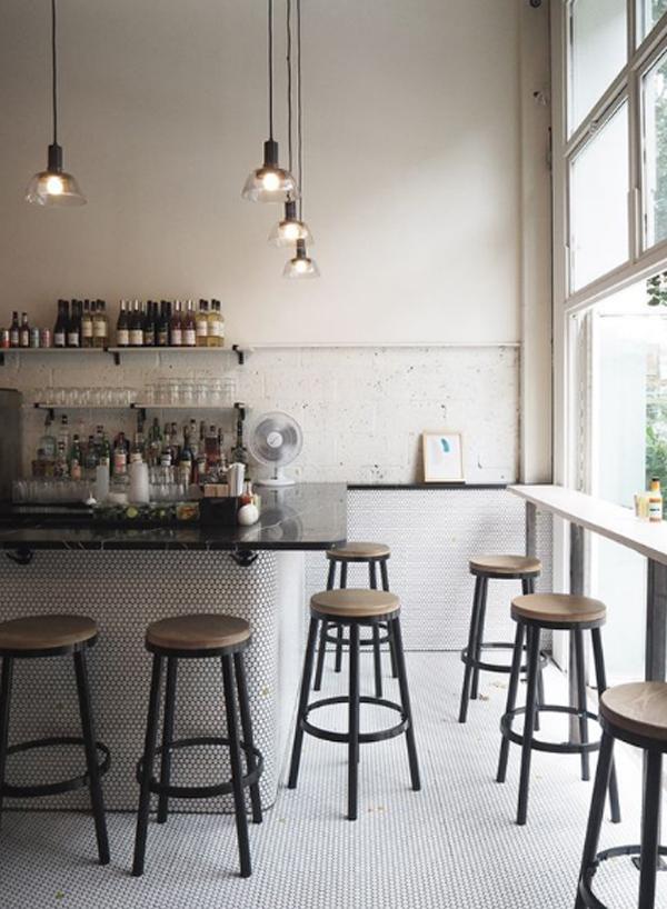 pretty-coffee-shop-decor-ideas