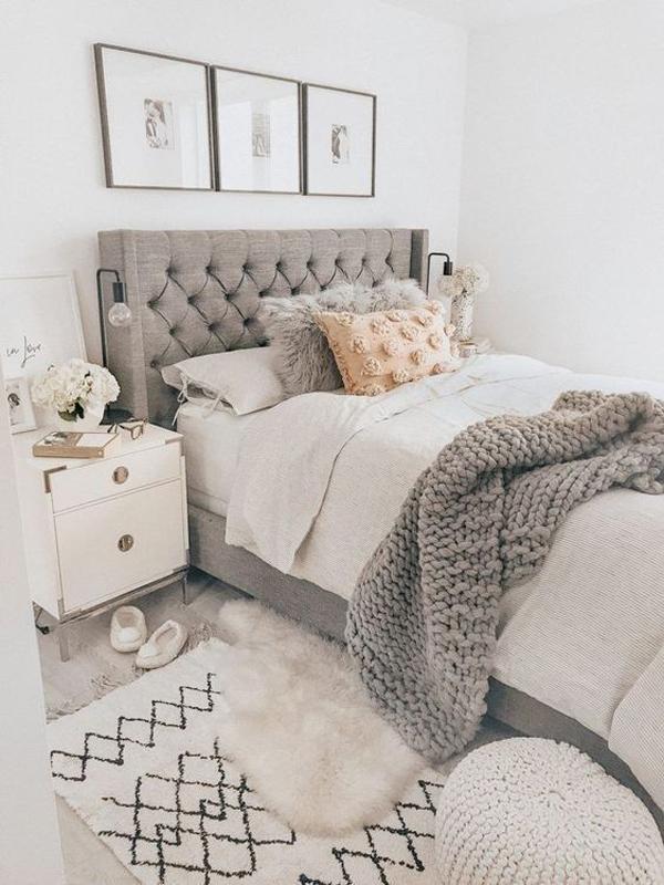 Modern Bedroom Ideas For Teenage Girl Design Corral