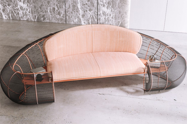 S Sofa Cat Friendly Furniture With