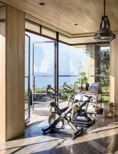indooroutdoorhomegymdesigns  homemydesign