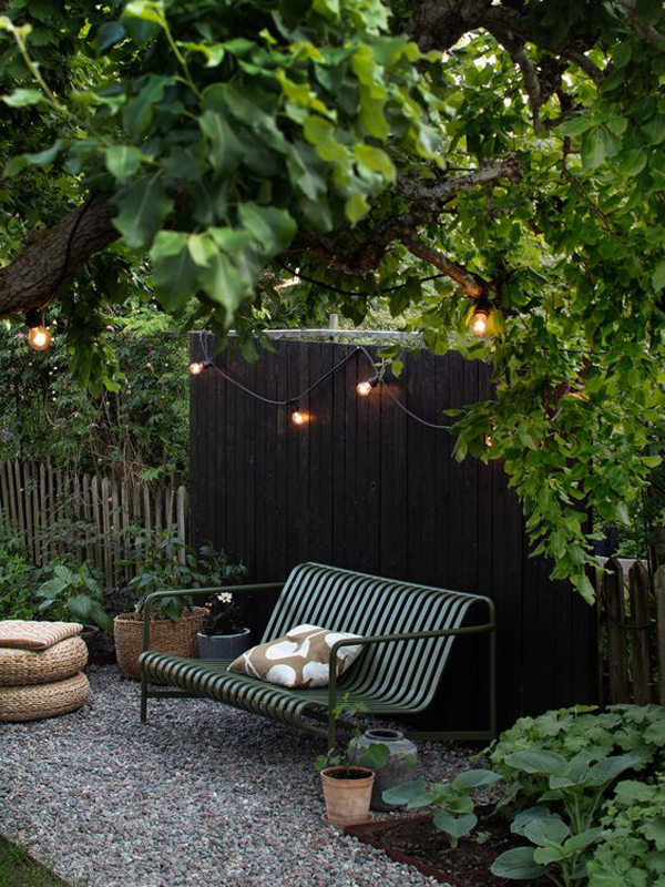 31 Beautiful Urban Jungle Ideas With A Few Square Meters