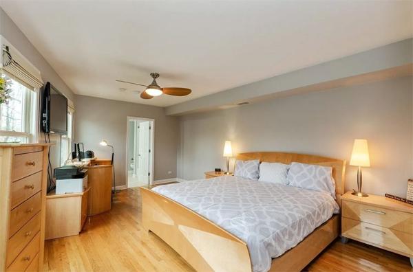 Large Master Bedroom Decoration Homemydesign,Landscape Design Photoshop Brushes