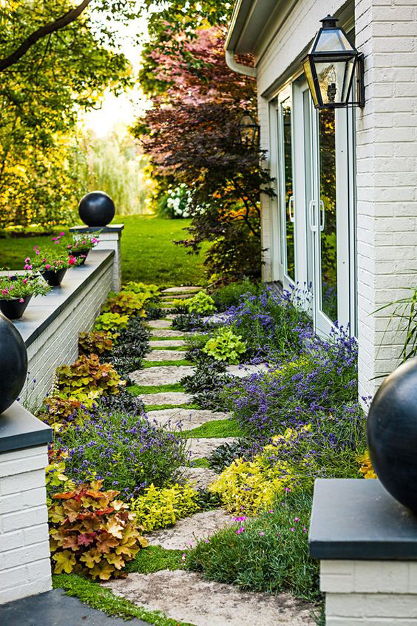 country-side-garden