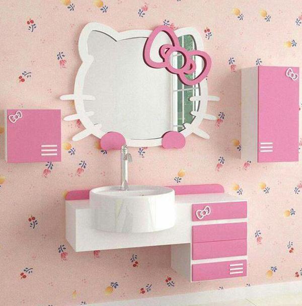 hello-kitty-bathroom-sink