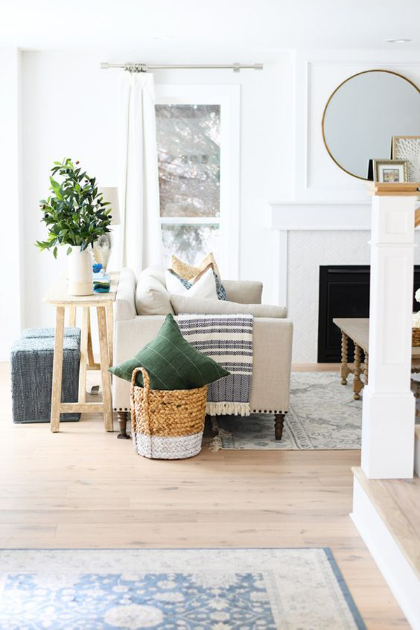 awesome-spring-living-room-decor-ideas