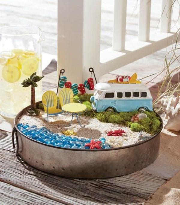 beach-themed-fairy-garden