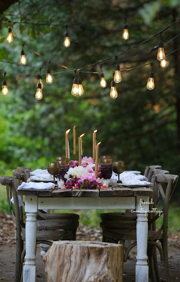 beautiful-summer-dinner-table-decor